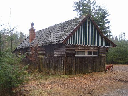 rundwanderwege wandern osnabrück hund bissendorfer burgenweg oberheide schledehausen osnabrücker land