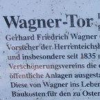 senator wagner buergerpark osnabrueck