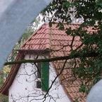 gartenhaus buergerpark osnabrück
