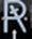 Wegezeichen Richtstättenrundwanderweg Belm
