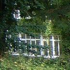 seniorenheim buergerpark osnabrück