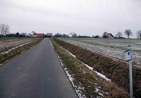 EU-Projekt Bad Essen/Wehrendorf