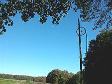 Bissendorf/Holte - Heimatkundlicher Wanderweg