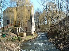 Bissendorf - Gut Stockum