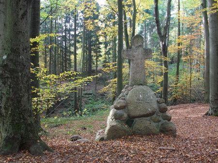 borgloher schweiz fliegerdenkmal von 1914