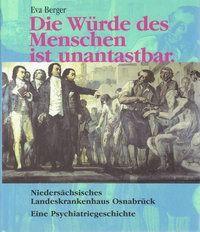 Buch von Eva Berger