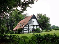 Osnabrück/Voxtrup - Bauernschaft Hickingen