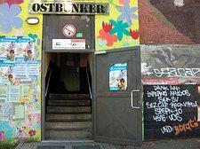 Osnabrück/Schinkel - Ostbunker