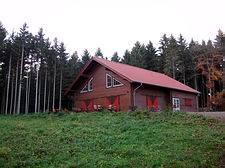 Bad Rothenfelde - Bismarckhütte
