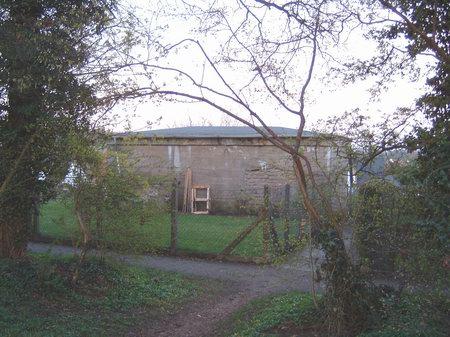 osnabrueck bunker wakhegge