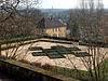 Iburg - Knotengarten
