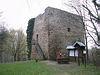 Burgruine Limberg