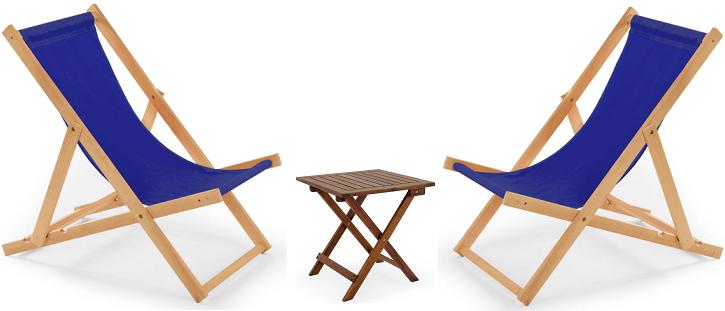 liegest hle mieten f r m nchen red medientechnik. Black Bedroom Furniture Sets. Home Design Ideas
