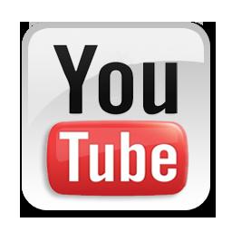 Red-Medientechnik.de auf Youtube