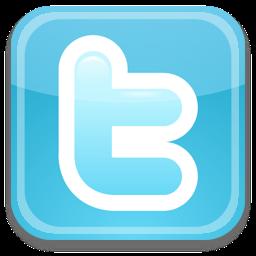 Red-Medientechnik.de auf twitter