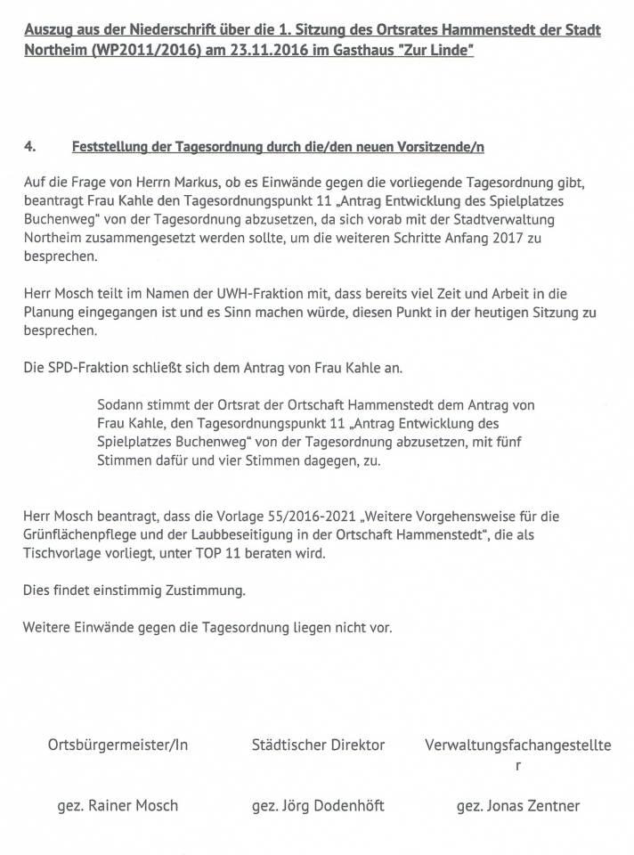 Nett Zustimmung Tagesordnung Vorlage Bilder - Entry Level Resume ...