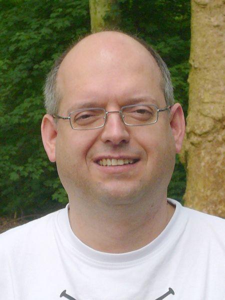 Thorsten Semrau