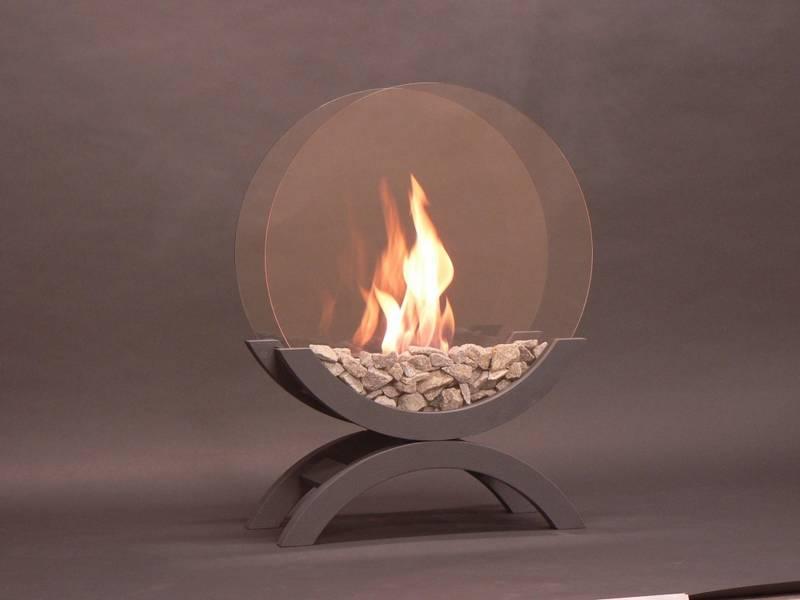 brandschutz bilwachs. Black Bedroom Furniture Sets. Home Design Ideas