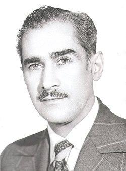 Mohammad Nakhshab.JPG