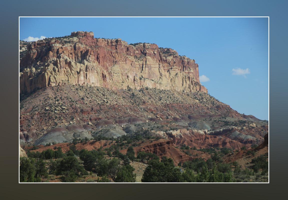 Charmant Dr Joshua Rahmen St George Utah Fotos - Benutzerdefinierte ...