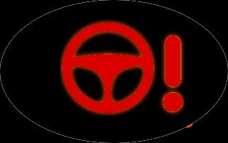 Toyota auris probleme servo, Toyota auris servolenkung defekt, Toyota auris ps lampe, Toyota auris p/s lampe, Toyota auris ESP nicht verfügbar, Toyota auris 89650, Toyota auris servolenkung steuergerät, Toyota auris servolenkung Reparatur, Toyota auris servolenkung ausgefallen, Toyota auris servolenkung prüfen, Toyota auris geht nicht, Toyota auris 89650, Toyota auris 89650-02390, toyota auris c1554, Toyota auris servolenkung relais, Toyota auris , C1554, C1552, C1555, 89650-02390, 89650-02390, 89650-02400, 89650-02460, 89650-02470, 89650-02550, 89650-02551, 89650-02560, 89650-02561, 89650-02630, 89650-02640, 89650-12180 , 89650-12360,  Toyota auris 89650-02390, Toyota auris  89650-02400, Toyota auris  89650-02460, Toyota auris  89650-02470, Toyota auris 89650-02550, Toyota auris 89650-02551, Toyota auris  89650-02560, Toyota auris 89650-02561, Toyota auris 89650-02630, Toyota auris 89650-02640, Toyota auris 89650-12180 , Toyota auris 89650-12360, 8965002390, 8965002390, 8965002400, 8965002460, 8965002470, 8965002550, 8965002551, 8965002560, 8965002561, 8965002630, 8965002640, 8965012180 , 8965012360, Toyota auris 8965002390, Toyota auris  8965002400, Toyota auris  8965002460, Toyota auris  8965002470, Toyota auris 8965002550, Toyota auris 8965002551, Toyota auris  8965002560, Toyota auris 8965002561, Toyota auris 8965002630, Toyota auris 8965002640, Toyota auris 8965012180 , Toyota auris 8965012360,  Toyota auris kontrollleuchte servolenkung,Toyota auris lenkrad blockiert, Toyota auris Servolenkung Lampe leuchtet, Toyota auris rote lenkrad im display,  Toyota auris Rotes Kontrolllicht Lenkrad, Toyota auris warnleuchte rotes  lenkrad , Toyota auris kontrollleuchte lenkrad mit ausrufezeichen, Toyota auris rotes Lenkrad mit ausrufezeichen leuchtet im Armaturenbrett, Toyota auris rotes Lenkrad,