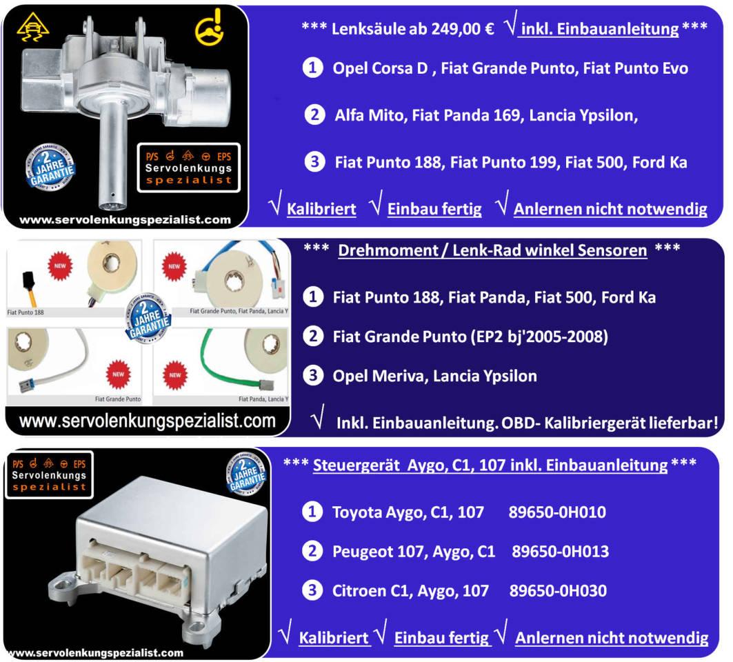 Lancia ypsilon C1002, Lancia Ypsilon C5002, lancia ypsilon servolenkung,lancia ypsilon lenksäule reparatur, lancia ypsilon servolenkung defekt,  lancia ypsilon servolenkung vibriert, Lancia ypsilon servolenkung kaputt, Lancia Ypsilon 51749208, Lancia Ypsilon 51749209, Lancia Ypsilon 77363430, Lancia Ypsilon 77363432, Lancia Ypsilon 51825825, Lancia Ypsilon 77366793,,lancia ypsilon servolenkung,lancia ypsilon lenksäule reparatur, lancia ypsilon servolenkung defekt,  lancia ypsilon servolenkung vibriert,  lancia ypsilon servolenkung kaputt,,02920A Fiat Panda, 02527B Fiat Panda, 02920 Fiat Panda, 02527 Fiat Panda, fiat panda 02917, fiat panda 02921, fiat panda 02927, Fiat Panda 02920, Fiat Panda 02921, Fiat Panda 02922, Fiat Panda 02923, Fiat Panda 02924, Fiat Panda 02925, Fiat Panda 02926, Fiat Panda 02927, Fiat Panda 02928, Fiat Panda 02929, Fiat Panda 02930,  02917 Fiat Panda, 02927 Fiat Panda, 71105B punto, Fiat punto 71105, 02827a opel meriva, opel meriva  02827 meriva, 71205b fiat punto, 71205 fiat punto, opel corsa 91406 , opel corsa 81906,  opel corsa 61602, opel corsa 61602b,opel corsa 9140f , opel corsa 81906f,fiat punto 89617, fiat punto 89619, fiat punto 89620, fiat punto 8630, fiat punto 8631, fiat punto 8632, fiat punto 8633, fiat punto 8634, fiat punto 8635, fiat punto 8636, fiat punto 8637, fiat punto 8638, fiat punto 8639, opel meriva 02820, opel meriva 02821, opel meriva 02822, opel meriva 02822, opel meriva 02823, opel meriva 02817, fiat panda lenkrad ruckelt, fiat Punto lenkrad ruckelt, opel corsa lenkrad ruckelt,, fiat 500 lenkrad ruckelt,, fiat grande Punto lenkrad ruckelt, Opel meriva lenkrad ruckelt, lancia ypsilon lenkrad ruckelt, alfa mito lenkrad ruckelt, Ford ka lenkrad ruckelt,  fiat panda lenkradwinkelsensor, fiat Punto lenkradwinkelsensor, opel corsa lenkradwinkelsensor, fiat 500 lenkradwinkelsensor, fiat grande Punto lenkradwinkelsensor, Opel meriva lenkrad winkelsensor,lancia ypsilon lenkradwinkelsensor, alfa mito lenkradwinkelsensor, F
