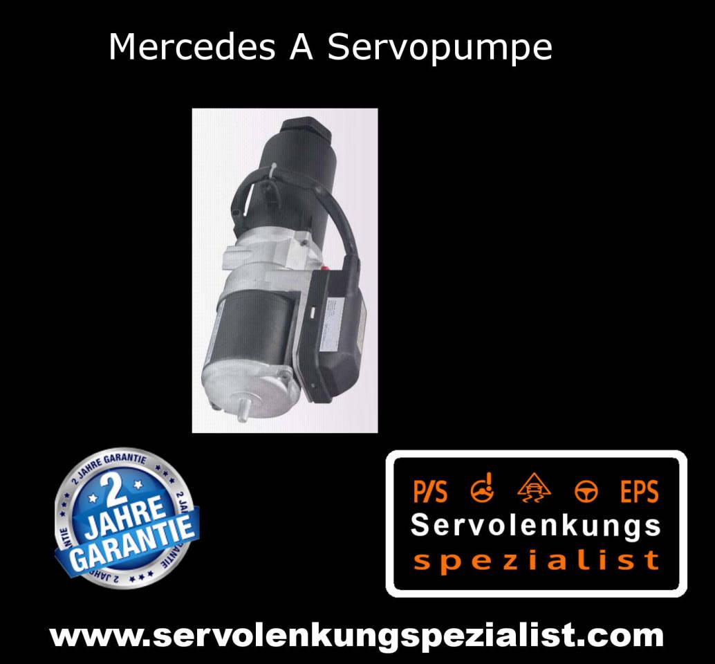 Mercedes 1684660501, mercedes 1684660401, mercedes 1684660101, mercedes 1684660301, mercedes 1684660601, 168466040180 mercedes A1684660201, mercedes LUK 541012510, SPIDAN 0053978,SPIDAN 53978, TRW JER103,UBD 30302,  mercedes a servolenkung, mercedes a servomotor, mercedes a servopumpe, mercedes a servo fällt aus, mercedes a probleme servo, mercedes a servolenkung defekt, mercedes a servolenkung geräusche, Mercedes a servolenkungsmotor, Mercedes a servolenkungspumpe, Mercedes a servolenkung reparatur, mercedes a servolenkung überholen, mercedes a servolenkung  reparation, mercedes a servolenkung setzt aus,  mercedes a servolenkung geht nicht, mercedes a servolenkung ohne funktion, mercedes a servopumpe reparieren, servopumpe mercedes a  kaputt, mercedes a servopumpe läuft immer, mercedes a servolenkung general überholt, mercedes w168 servolenkung, mercedes w168 servomotor, mercedes w168 servopumpe, mercedes w168 servo fällt aus,  mercedes w168 probleme servo, mercedes w168 servolenkung defekt, mercedes w168 servolenkung geräusche,  mercedes w168 servolenkungsmotor, mercedes w168 servolenkungspumpe, mercedes w168 servolenkung reparatur,  mercedes w168 servolenkung überholen, mercedes w168 servolenkung  reparation, mercedes w168 servolenkung setzt aus,   mercedes w168 servolenkung geht nicht, mercedes w168 servolenkung ohne funktion, mercedes w168 servopumpe reparieren,  servopumpe mercedes w168  w168 kaputt, mercedes w168 servopumpe läuft immer, mercedes w168 servolenkung general überholt, mercedes A140 servolenkung, mercedes A140 servomotor, mercedes A140 servopumpe, mercedes A140 servo fällt aus,  mercedes A140 probleme servo, mercedes A140 servolenkung defekt, mercedes A140 servolenkung geräusche,  mercedes A140 servolenkungsmotor, mercedes A140 servolenkungspumpe, mercedes A140 servolenkung reparatur,  mercedes A140 servolenkung überholen, mercedes A140 servolenkung  reparation, mercedes A140 servolenkung setzt aus,   mercedes A140 servolenkung geht nicht, mercede