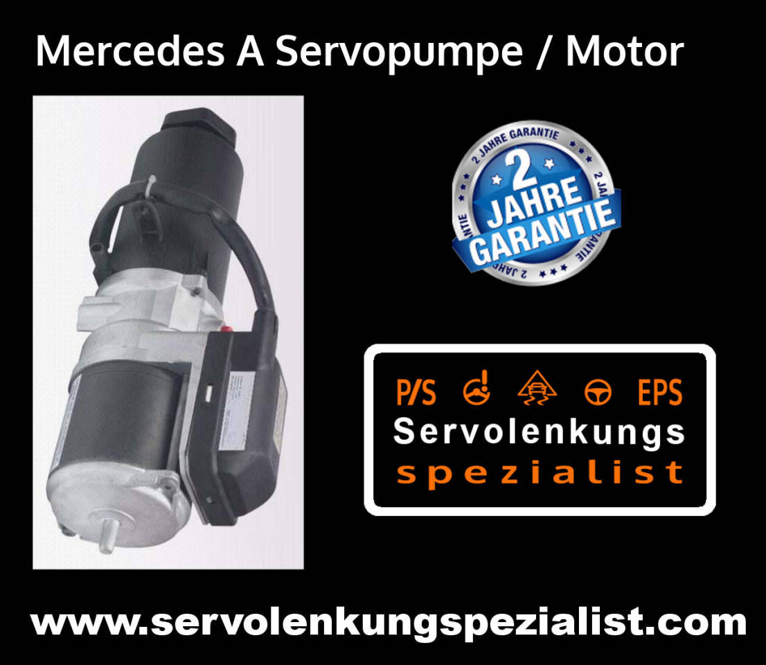 Mercedes   1684660501, mercedes 1684660401, mercedes 1684660101, mercedes 1684660301, mercedes 1684660601, 168466040180 mercedes A1684660201, mercedes LUK 541012510, SPIDAN 0053978,SPIDAN 53978, TRW JER103,UBD 30302,  mercedes a servolenkung, mercedes a servomotor, mercedes a servopumpe, mercedes a servo fällt aus, mercedes a probleme servo, mercedes a servolenkung defekt, mercedes a servolenkung geräusche, Mercedes a servolenkungsmotor, Mercedes a servolenkungspumpe, Mercedes a servolenkung reparatur, mercedes a servolenkung überholen, mercedes a servolenkung  reparation, mercedes a servolenkung setzt aus,  mercedes a servolenkung geht nicht, mercedes a servolenkung ohne funktion, mercedes a servopumpe reparieren, servopumpe mercedes a  kaputt, mercedes a servopumpe läuft immer, mercedes a servolenkung general überholt, mercedes w168 servolenkung, mercedes w168 servomotor, mercedes w168 servopumpe, mercedes w168 servo fällt aus,  mercedes w168 probleme servo, mercedes w168 servolenkung defekt, mercedes w168 servolenkung geräusche,  mercedes w168 servolenkungsmotor, mercedes w168 servolenkungspumpe, mercedes w168 servolenkung reparatur,  mercedes w168 servolenkung überholen, mercedes w168 servolenkung  reparation, mercedes w168 servolenkung setzt aus,   mercedes w168 servolenkung geht nicht, mercedes w168 servolenkung ohne funktion, mercedes w168 servopumpe reparieren,  servopumpe mercedes w168  w168 kaputt, mercedes w168 servopumpe läuft immer, mercedes w168 servolenkung general überholt, mercedes A140 servolenkung, mercedes A140 servomotor, mercedes A140 servopumpe, mercedes A140 servo fällt aus,  mercedes A140 probleme servo, mercedes A140 servolenkung defekt, mercedes A140 servolenkung geräusche,  mercedes A140 servolenkungsmotor, mercedes A140 servolenkungspumpe, mercedes A140 servolenkung reparatur,  mercedes A140 servolenkung überholen, mercedes A140 servolenkung  reparation, mercedes A140 servolenkung setzt aus,   mercedes A140 servolenkung geht nicht, merce