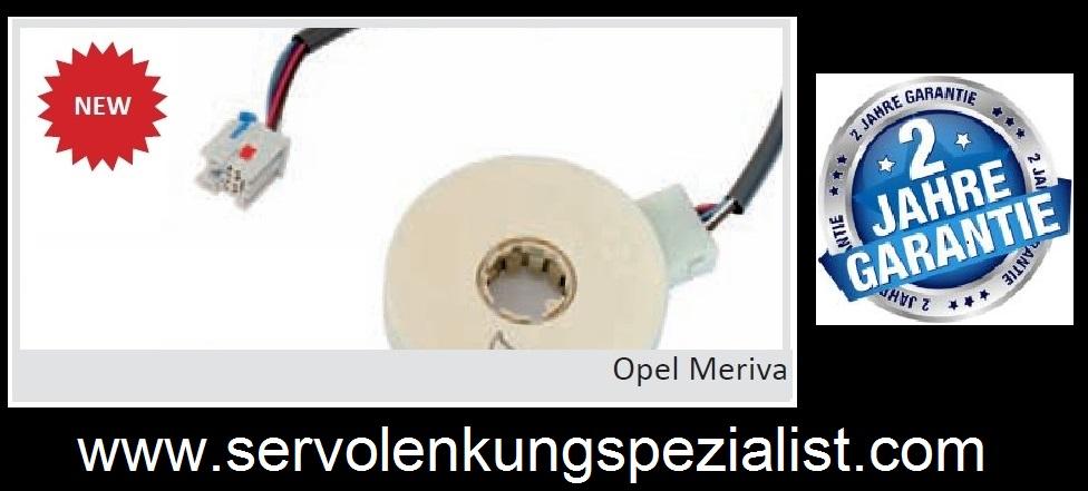 Opel Meriva C1500, Opel Meriva C1532, opel meriva servo lenkung, opel meriva drehmoment sensor, opel meriva hauptdrehmoment sensor opel meriva servo lenkung, opel meriva drehmoment sensor, opel meriva position sensor, opel meriva lenkwinkel sensor, opel meriva c1500, opel meriva c1532, opel meriva servo fällt aus, opel meriva probleme servo, opel meriva servolenkung defekt, opel meriva servolenkung geräusche, opel meriva probleme servo, opel meriva servolenkung defekt, drehmoment sensor meriva, Opel meriva C1518,  opel meriva C0710, Opel Corsa C0460 drehmoment sensor , Opel Corsa C0545 drehmoment sensor , Opel Corsa C0460 lenkwinkel sensor, Opel Corsa C0545 lenkwinkel sensor, Opel Corsa C0460 position sensor, Opel Corsa C0545 position sensor, Opel meriva lenkwinkel sensor,  Opel meriva drehmoment  sensor, opel meriva servolenkung fällt aus, opel meriva servolekung defect,    Opel meriva servolenkung brummt, opel meriva servolenkung macht geräusche, opel meriva servolenkung lamp,  opel meriva 93392692, opel meriva 93392692, opel meriva 13153554, opel meriva 13153553  opel meriva 26087677,Opel meriva lenkwinkel sensor,  Opel meriva drehmoment  sensor, opel meriva servolenkung fällt aus, opel meriva servolekung defect,  Opel meriva servolenkung brummt, opel meriva servolenkung macht geräusche, opel meriva servolenkung lamp,opel meriva 93392692, opel meriva 93392692, opel meriva 13153554, opel meriva 13153553 , opel meriva 26087677, Opel meriva C1500 Hauptdrehmomentsensor , C1532 Sensorfehler Lenkradstellung , C1500 Signal Drehmomentsensor ungültig,  C1503 Drehmomentsensor Spannungsversorgung nicht im Sollbereich, fiat punto lenkrad position sensor, fiat panda lenkrad position sensor, fiat grande punto  lenkrad position sensor, lancia ypsilon lenkrad position sensor, fiat 500 lenkrad position sensor, ford ka lenkrad position sensor, opel meriva lenkrad position sensor, opel corsa lenkrad position sensor, alfa mito lenkrad position sensor,opel meriva lenkmoment sensor, o
