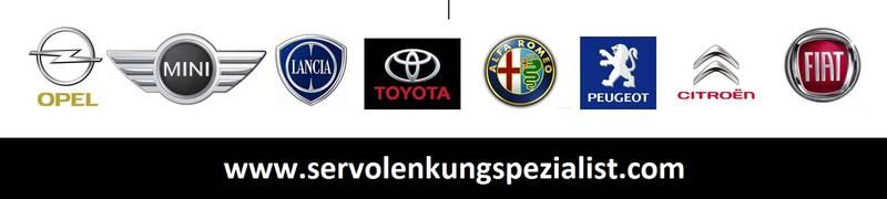 Opel Meriva lenkmoment sensor, Opel meriva lenkdrehmoment sensor , Opel meriva lenkpositionsensor, Opel Meriva servopumpe, Opel Meriva servomotor,opel meriva Die Servolenkung fällt zeitweise aus, fiat Die Servolenkung fällt zeitweise aus,opel meriva 5900303, 5900303,c1518, opel meriva servo lenkung, opel meriva drehmoment sensor, opel meriva hauptdrehmoment sensor opel meriva servo lenkung, opel meriva drehmoment sensor, opel meriva position sensor, opel meriva lenkwinkel sensor, opel meriva c1500, opel meriva c1532, opel meriva servo fällt aus, opel meriva probleme servo, opel meriva servolenkung defekt, opel meriva servolenkung geräusche, opel meriva probleme servo, opel meriva servolenkung defekt, drehmoment sensor meriva, Opel meriva C1518,  opel meriva C0710, Opel Corsa C0460 drehmoment sensor , Opel Corsa C0545 drehmoment sensor , Opel Corsa C0460 lenkwinkel sensor, Opel Corsa C0545 lenkwinkel sensor, Opel Corsa C0460 position sensor, Opel Corsa C0545 position sensor, Opel meriva lenkwinkel sensor,  Opel meriva drehmoment  sensor, opel meriva servolenkung fällt aus, opel meriva servolekung defect,    Opel meriva servolenkung brummt, opel meriva servolenkung macht geräusche, opel meriva servolenkung lamp,  opel meriva 93392692, opel meriva 93392692, opel meriva 13153554, opel meriva 13153553  opel meriva 26087677,Opel meriva lenkwinkel sensor,  Opel meriva drehmoment  sensor, opel meriva servolenkung fällt aus, opel meriva servolekung defect,  Opel meriva servolenkung brummt, opel meriva servolenkung macht geräusche, opel meriva servolenkung lamp,opel meriva 93392692, opel meriva 93392692, opel meriva 13153554, opel meriva 13153553 , opel meriva 26087677, Opel meriva C1500 Hauptdrehmomentsensor , C1532 Sensorfehler Lenkradstellung , C1500 Signal Drehmomentsensor ungültig,  C1503 Drehmomentsensor Spannungsversorgung nicht im Sollbereich, fiat punto lenkrad position sensor, fiat panda lenkrad position sensor, fiat grande punto  lenkrad position sensor, lancia yps