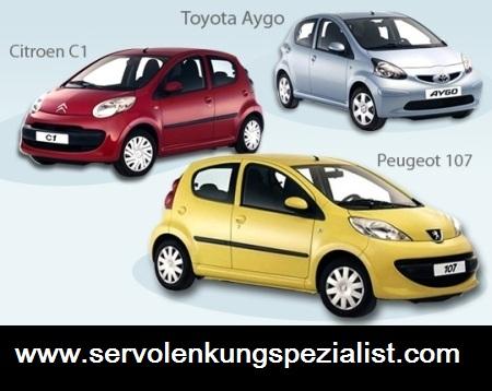Peugeot 107 servolenkung. Peugeot 107 C1552, Peugeot 107 c1554, Peugeot 107 c1555, C1552, C1554, C1555, Peugeot 107 servolenkung steuergerät, peugeot servomotor,Toyota Aygo C1552, Toyota Aygo C1554, Toyota Aygo C1555, C1552, C1554 , C1555,,Toyota Aygo ps lampe , Toyota Aygo p/s lampe, p/s lampe, ps lampe, ,toyota aygo 89650-0h010, 896500h010, 896500h013,896500h030, 896500-h013, 89650-0h010, 89650-0h013, 89650-0H030, Toyota Aygo Servolenkung Steuergerät, Citroen C1  Servolenkung Steuergerät,  Peugeot 107 Servolenkung Steuergerät, Toyota servolenkung,  Peugeot 107 servolenkung ,  Citroen C1 servolenkung,  Toyota servolenkung Steuergerät 89650-0H010,  Peugeot 107 servolenkung Steuergerät 89650-0H010 ,  Citroen C1 servolenkung Steuergerät 89650-0H010, Toyota Aygo Servolenkung Steuergerät, Citroen C1  Servolenkung Steuergerät,  Peugeot 107 Servolenkung Steuergerät, Toyota servolenkung,  Peugeot 107 servolenkung ,  Citroen C1 servolenkung,  Toyota servolenkung Steuergerät 89650-0H010,  Peugeot 107 servolenkung Steuergerät 89650-0H010 ,  Citroen C1 servolenkung Steuergerät 89650-0H010, Toyota servolenkung C1552,  Peugeot 107 servolenkung C1552,  Citroen C1 servolenkung c1552, Toyota servolenkung C1554,  Peugeot 107 servolenkung C1554,  Citroen C1 servolenkung c1554, Toyota servolenkung C1555,  Peugeot 107 servolenkung C1555,  Citroen C1 servolenkung c1555,   citroen c1 p/s leuchtet, Toyota aygo p/s leuchtet, peugeot 107 p/s leuchtet, citroen c1 p/s lampe , Toyota aygo p/s lampe ,peugeot 107 p/s lampe , Citroen C1 2250080H, peugeot 107 2250080H, Toyota aygo 2250080H,  citroen c1 ps leuchtet, Toyota aygo ps leuchtet, peugeot 107 ps leuchtet, citroen c1 ps lampe ,Toyota aygo ps lampe ,peugeot 107 ps lampe, Toyota aygo c1552, Toyota aygo c1554, Toyota aygo c1555 , citroen c1 c1552, citroen c1 c1554 , citroen c1 c1555, peugeot 107 c1552, peugeot 107 c1554, peugeot 107 c1555, Toyota  c1552, Toyota  c1554, Toyota  c1555 , citroen  c1552, citroen  c1554 , citroen  c1555, peugeot  