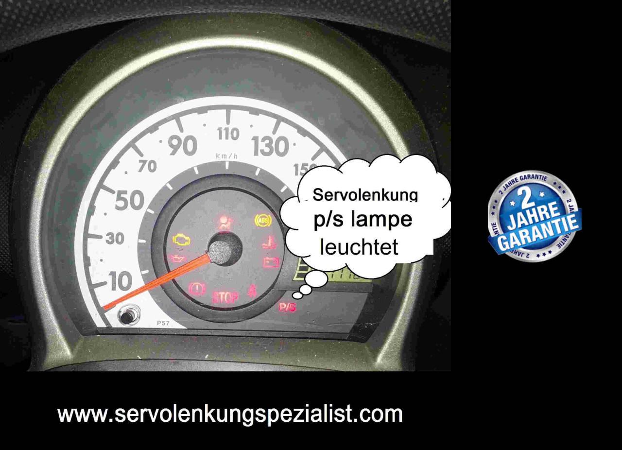 Toyota Aygo C1552, Toyota Aygo C1554, Toyota Aygo C1555, C1552, C1554 , C1555,,Toyota Aygo ps lampe , Toyota Aygo p/s lampe, p/s lampe, ps lampe, ,Toyota Aygo servolenkung, citroen c1 servolenkung, peugeot 107 servolenkung, toyota aygo 89650-0h010, 896500h010, 896500h013,896500h030, 896500-h013, 89650-0h010, 89650-0h013, 89650-0H030, Toyota Aygo Servolenkung Steuergerät, Citroen C1  Servolenkung Steuergerät,  Peugeot 107 Servolenkung Steuergerät, Toyota servolenkung,  Peugeot 107 servolenkung ,  Citroen C1 servolenkung,  Toyota servolenkung Steuergerät 89650-0H010,  Peugeot 107 servolenkung Steuergerät 89650-0H010 ,  Citroen C1 servolenkung Steuergerät 89650-0H010, Toyota Aygo Servolenkung Steuergerät, Citroen C1  Servolenkung Steuergerät,  Peugeot 107 Servolenkung Steuergerät, Toyota servolenkung,  Peugeot 107 servolenkung ,  Citroen C1 servolenkung,  Toyota servolenkung Steuergerät 89650-0H010,  Peugeot 107 servolenkung Steuergerät 89650-0H010 ,  Citroen C1 servolenkung Steuergerät 89650-0H010, Toyota servolenkung C1552,  Peugeot 107 servolenkung C1552,  Citroen C1 servolenkung c1552, Toyota servolenkung C1554,  Peugeot 107 servolenkung C1554,  Citroen C1 servolenkung c1554, Toyota servolenkung C1555,  Peugeot 107 servolenkung C1555,  Citroen C1 servolenkung c1555,   citroen c1 p/s leuchtet, Toyota aygo p/s leuchtet, peugeot 107 p/s leuchtet, citroen c1 p/s lampe , Toyota aygo p/s lampe ,peugeot 107 p/s lampe , Citroen C1 2250080H, peugeot 107 2250080H, Toyota aygo 2250080H,  citroen c1 ps leuchtet, Toyota aygo ps leuchtet, peugeot 107 ps leuchtet, citroen c1 ps lampe ,Toyota aygo ps lampe ,peugeot 107 ps lampe, Toyota aygo c1552, Toyota aygo c1554, Toyota aygo c1555 , citroen c1 c1552, citroen c1 c1554 , citroen c1 c1555, peugeot 107 c1552, peugeot 107 c1554, peugeot 107 c1555, Toyota  c1552, Toyota  c1554, Toyota  c1555 , citroen  c1552, citroen  c1554 , citroen  c1555, peugeot  c1552, peugeot  c1554, peugeot c1555, Toyota Aygo servolenkung ausgefallen, citroen 