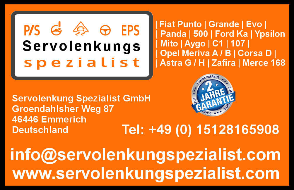 Lancia ypsilon 5170774, Lancia ypsilon 51825824,Lancia ypsilon C1002, Lancia Ypsilon C5002, lancia ypsilon servolenkung,lancia ypsilon lenksäule reparatur, lancia ypsilon servolenkung defekt,  lancia ypsilon servolenkung vibriert, Lancia ypsilon servolenkung kaputt, Lancia Ypsilon 51749208, Lancia Ypsilon 51749209, Lancia Ypsilon 77363430, Lancia Ypsilon 77363432, Lancia Ypsilon 51825825, Lancia Ypsilon 77366793, ,lancia ypsilon servolenkung,lancia ypsilon lenksäule reparatur, lancia ypsilon servolenkung defekt,  lancia ypsilon servolenkung vibriert,  lancia ypsilon servolenkung kaputt,fiat punto 51711766,fiat punto 71745063, fiat punto 46821891, fiat punto  71775014, fiat punto 26073819, fiat punto  26087456, fiat punto  468388199, fiat punto 71775014, 51711766, 71745063, 46821891, 71775014, 26073819, 26087456, 468388199, 71775014, fiat panda lenkrad ruckelt, fiat Punto lenkrad ruckelt, opel corsa lenkrad ruckelt,, fiat 500 lenkrad ruckelt,, fiat grande Punto lenkrad ruckelt, Opel meriva lenkrad ruckelt, lancia ypsilon lenkrad ruckelt, alfa mito lenkrad ruckelt, Ford ka lenkrad ruckelt, alfa mito c0074, alfa mito c100a, alfa mito c100b, alfa mito c100c, alfa mito b1067, alfa mito vdc , alfa mito hillholder ,alfa mito vds, alfa hillholder, fiat punto vds, fiat punto hillholder, fiat punto evo hillholder, fiat punto evo vdcalfa mito c1002 , fiat panda lenkradwinkelsensor, fiat Punto lenkradwinkelsensor, opel corsa lenkradwinkelsensor, fiat 500 lenkradwinkelsensor, fiat grande Punto lenkradwinkelsensor, Opel meriva lenkrad winkelsensor,lancia ypsilon lenkradwinkelsensor, alfa mito lenkradwinkelsensor, Ford ka lenkradwinkelsensor,   ,  fiat grande punto servolenkung, Fiat punto servolenkung, fiat panda servolenkung, fiat punto drehmoment sensor, fiat punto lenkmoment sensor, fiat panda lenkmoment sensor, fiat 500 lenkmoment sensor, ford ka lenkmoment sensor, lancia ypsilon lenkmoment sensor, fiat grande Punto lenkmoment sensor, opel meriva lenkmoment sensor, opel corsa