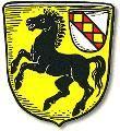Wappen der Stadt Wanne-Eickel