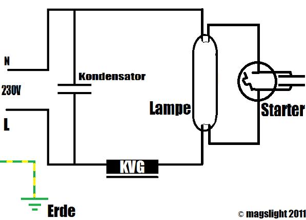 Groß Beste Bilder Beispiele Kondensator Start Motor Schaltplan Ideen ...
