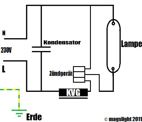 Gemütlich Lampenanschluss Schaltplan Bilder - Elektrische ...