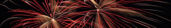 Feuerwerk-Workshop alle Feuerwerke zum selber zünden auf einen Blick
