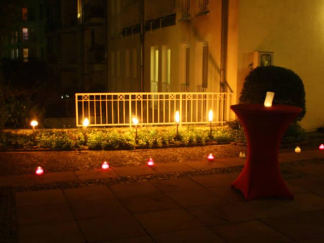 Alle Hochzeitsfeuerwerke von Feuerwerk-Workshop als PDF im Überblick