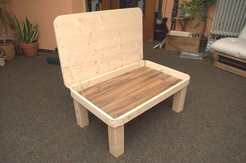 holzblut. Black Bedroom Furniture Sets. Home Design Ideas
