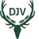logo_DJV