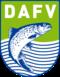DAFV-Logo-RGB
