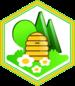 D.I.B._Logo_ohne_Unterzeile_freigestellt