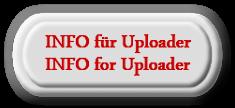 Info für Uploader, (fast) alle Uploader verstoßen gegen die Lizenz: persönlicher Gebrauch /  Licence: Personal use
