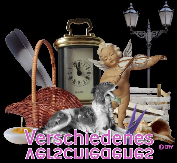 Uhren, Timer, Lampe, Korb, Engel, Muscheln, Klammern, Lampen, Grafik, Clipart, Gif, kostenlos, gratis Download