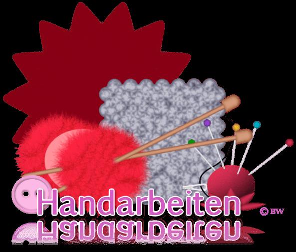 Handarbeiten, Deckchen, Knöpfe, Wolle, nähen, Nadelkissen, Grafik, Clipart, Gif, kostenlos, gratis Download, mit Paint.net erstellt
