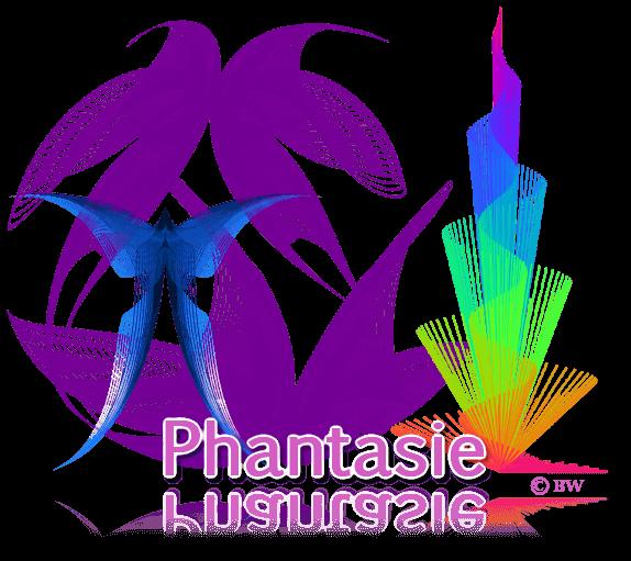 Phantasie, Gebilde, Fontäne, Regenbogen, Grafik, Clipart, Gif, kostenlos, gratis Download, mit Paint.net erstellt