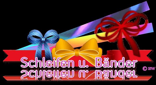 Schleifen, Bänder, mit Paint.net erstellt, Grafik, Clipart, Gif, kostenlos, gratis Download