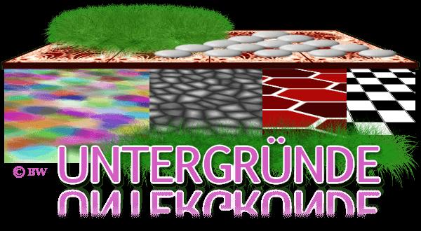 Untergrund, Boden, Fußboden, Rasen, Fliesen, Gras, Wiese, Platten, Grafik, Clipart, Gif, kostenlos, gratis Download, mit Paint.net erstellt