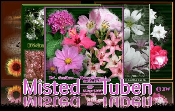 Blumen, Blüten, Pflanzen, Bäume, Blätter, Tiere, Tierisches, Grafiksets, Scrapkits, Grafiken, Cliparts, Gifs, kostenlos, gratis Download