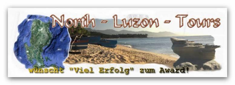 www.north-luzon-tours.de.to
